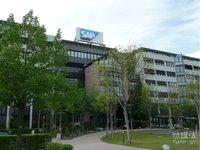 美国天睿万人牛牛起诉欧洲第一科技巨头SAP盗窃商业机密 丨 6月21日坏消息榜