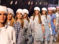 香奈儿108年来首发财报,96.2亿美元销售额超越 Gucci和爱马仕