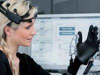 人类可用意念控制机器人,脑机接口能否成为新风口?