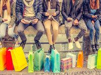 为什么说三、四线城市适合新消费创业?