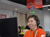 VIPKID closes USD 500 M in Series D+ led by Coatue & Tencent, values at USD 3 B