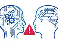 深度学习似乎达到极限,可能需要其他方法来研究AI了