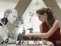 安创加速器杨宇欣:AI 公司纯做算法会有天花板,应与硬件结合