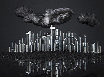 """华能原CIO朱卫列:""""工业互联网""""概念中存在五大认知误区"""