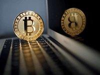 【钛晨报】报告称今年上半年7.61亿美元数字加密货币被盗,为2017年的3倍