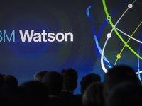 裁员、收购、转型,IBM沃森健康将走向何方?