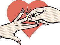 始终无法成为社交主战场,在线婚恋平台如何打赢转型战?