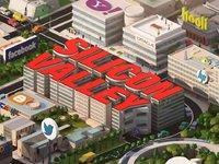 传奇基金撤退后,硅谷VC和创业者如何应对市场新生态