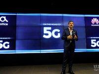 【钛晨报】华为与电信巨头Altice展开合作,计划打造欧洲首个5G网络