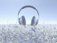 智能耳机史(中):六大赛道的创新抢跑和巨头围剿