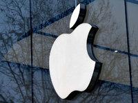 苹果前员工入职小鹏汽车,涉嫌无人车商业泄密回国前被捕 | 钛快讯