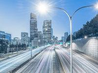 智能路灯背后:一场运营商、广告商和科技公司的战争