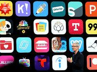 App Store十岁了,它是如何开启的移动生态?