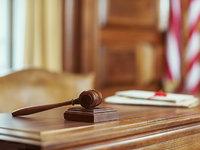 政府因无缝获取个人隐私被上诉,美国最高法院是如何处理的?