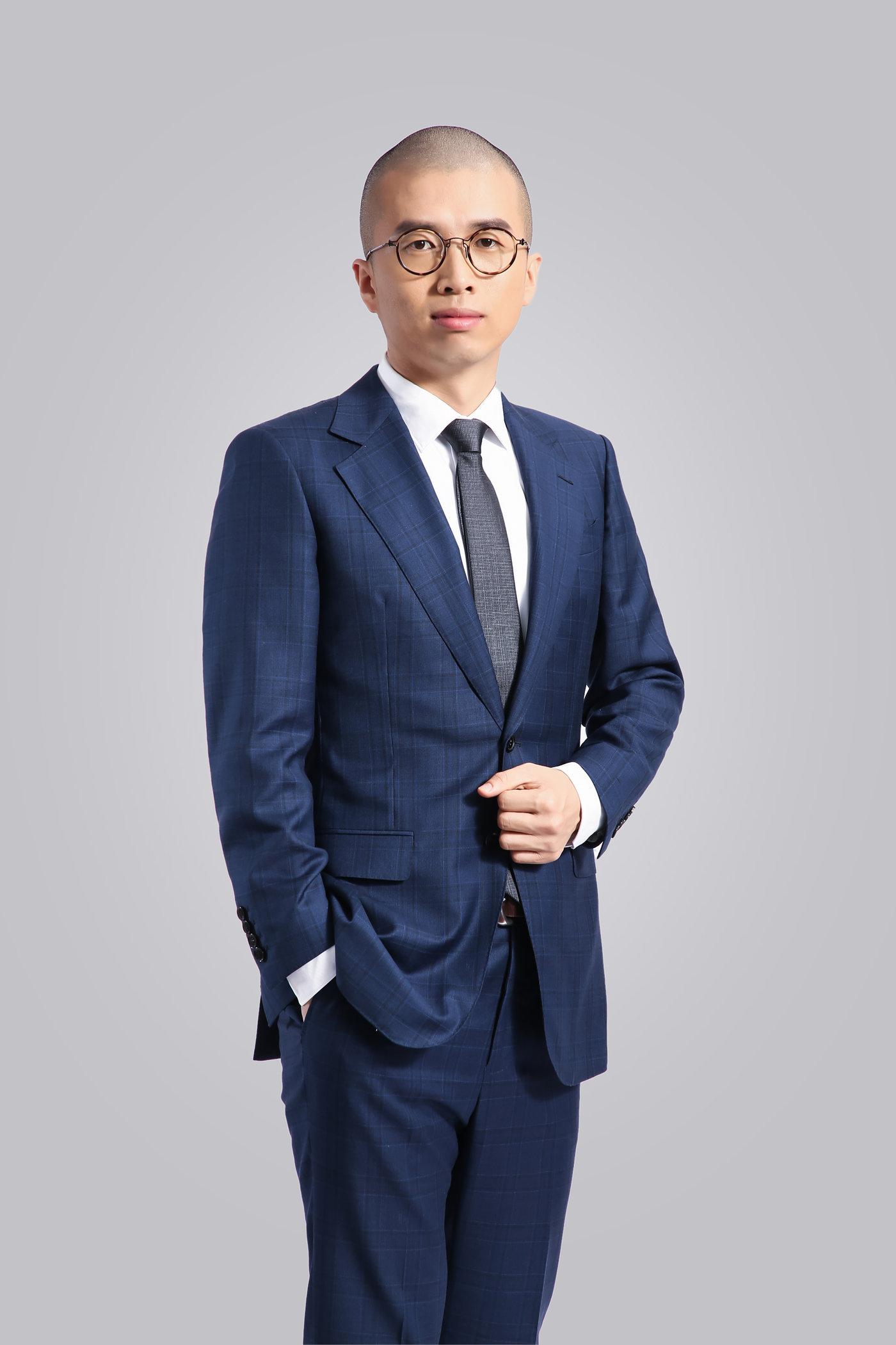 天图投资合伙人魏国兴