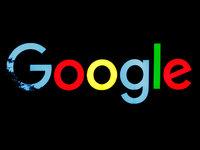 keso:这一次,我不打算站Google
