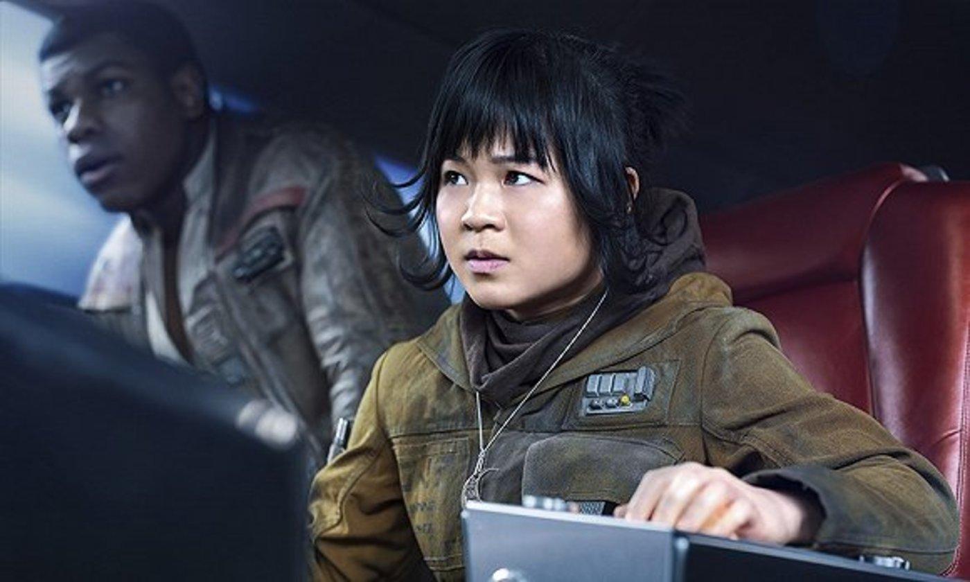 迪士尼将从Netflix上撤下所有内容,包括《星球大战》系列电影,这是迪士尼自己建立视频点播服务的前奏