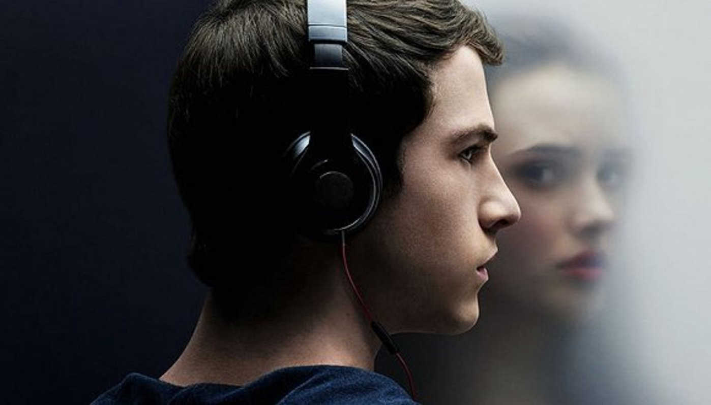 《13个原因》等主要针对年轻观众的剧集收视不俗,但青少年的观影习惯也在不断改变
