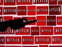 """颠覆电视行业的Netflix扶稳""""王冠""""了吗?"""