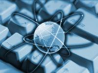 IPv6的全面战争对中国互联网意味着什么?