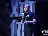 《吐槽大会》出品人贺晓曦:年轻态喜剧的生意怎么做? | 科技生活节