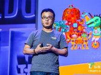 "BOSS直聘薛延波:BOSS推出职业科学实验室,用AI技术消灭""纸片人""   科技生活节"