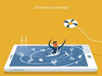 微信公众号为什么不能做信息流?
