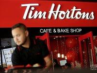 加拿大国民餐饮店Tim Hortons在中国能走多远?