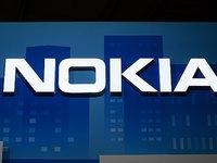 【钛晨报】诺基亚获T-Mobile 35亿美元合同,为全球最大5G合约