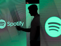 "Spotify持续亏损,音乐流媒体的""平台梦""仍在继续?"