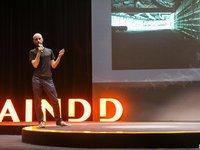 中本聪团队传奇人物 Martti 演讲:我和比特币故事开始的地方......