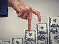 """豆瓣""""务实""""、知乎""""下沉"""",它们赚钱的姿势为何如此不同?"""