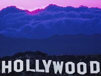 好莱坞变成利润驱动型产业,拍什么电影由AI说了算?