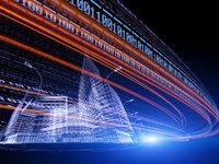 GE出售数字集团、西门子加码,谁更代表工业数字化的未来?