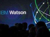 GE、IBM,还会有多少大佬倒在数字化转型的路上?