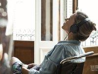 成本、格调、潮流、性能,将成为耳机品牌实现突围的关键