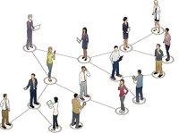 陈一舟:人人网将交给合作伙伴,由用户投票决定其未来