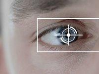 眼球追踪技术,正成为鼠标、键盘之外的一种辅助输入源