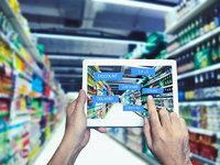 从亚马逊到Costco,看零售巨头如何把低毛利率玩出花来?