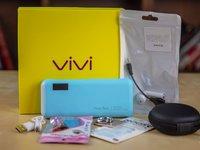 在拼多多上买的398元爆款vivi手机,刷新了我们对于山寨的认知|钛度实验室