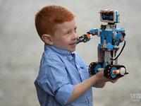 STEAM素质教育是玩具制造商的春天吗?