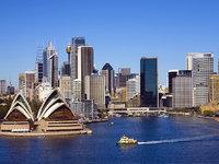 进军澳洲近两月,滴滴做了些什么?