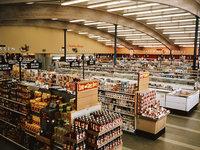 中国成为零售修罗场,Costco等会员制超市可以带来哪些思路?