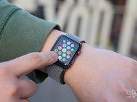 【钛晨报】苹果或考虑研发定制芯片,用于处理医疗健康数据