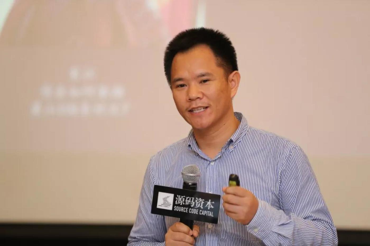 何德文先生,北京七八点股权设计事务所创始人、股权设计师,曾为小米等诸多互联网公司提供股权设计服务