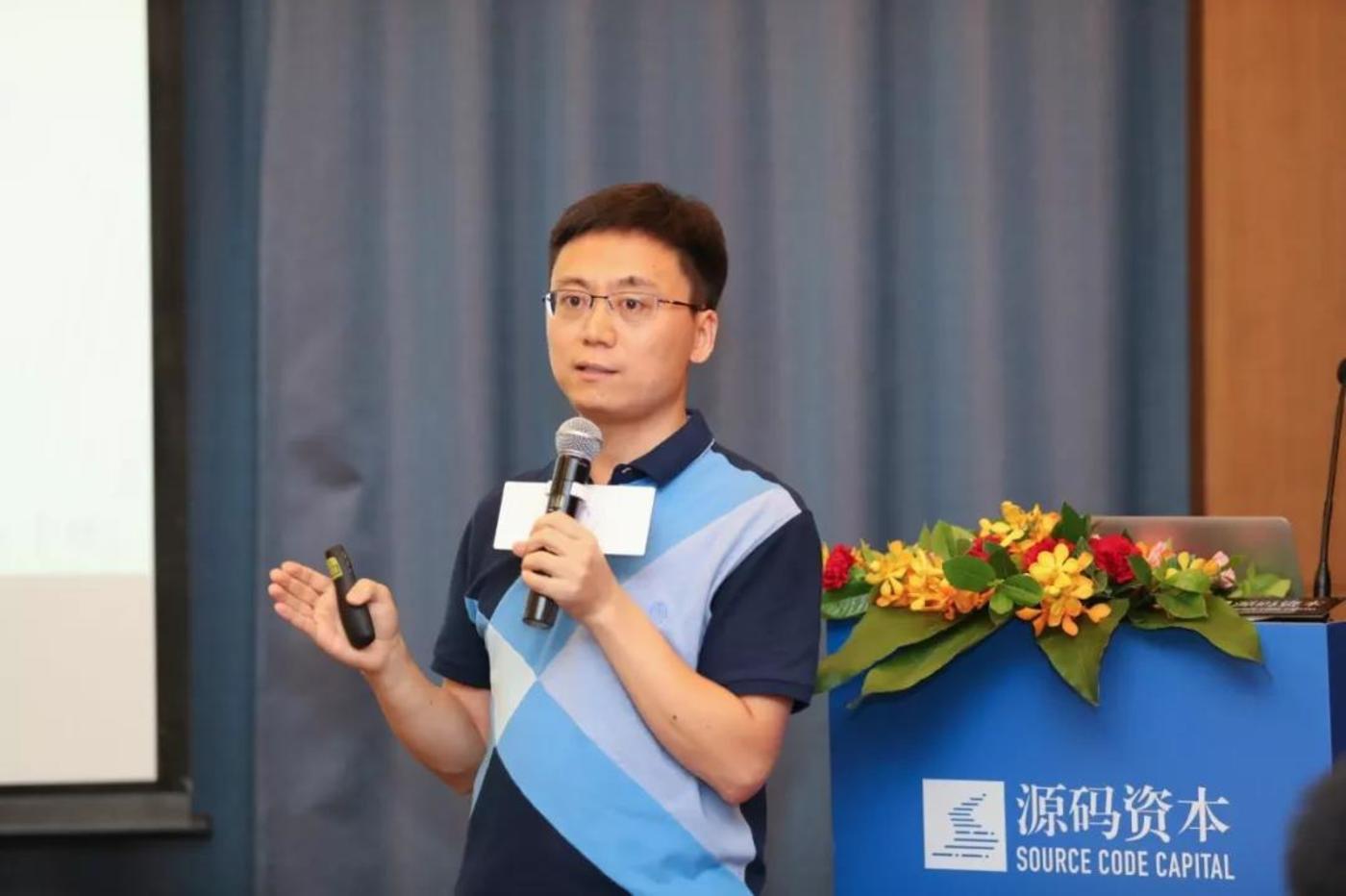 胡高崇 先生 北京市环球律师事务所常驻北京的合伙人律师 所在团队曾经为美团、今日头条及文思海辉等公司 提供ESOP相关的争议解决服务。