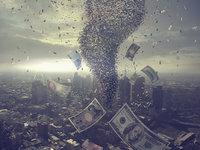 干货 | 从拼多多看,巨头是如何进入一个10亿美金的市场的?