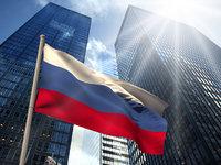 中国手机死磕俄罗斯,互联网模式难以适应寡头市场