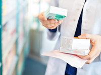 药店并购热潮下,医药新零售掘金潮中涌现一批