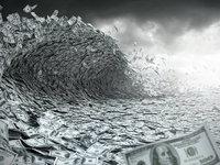 一级市场钱荒席卷:早期创业者融资无门,独角兽上市出逃